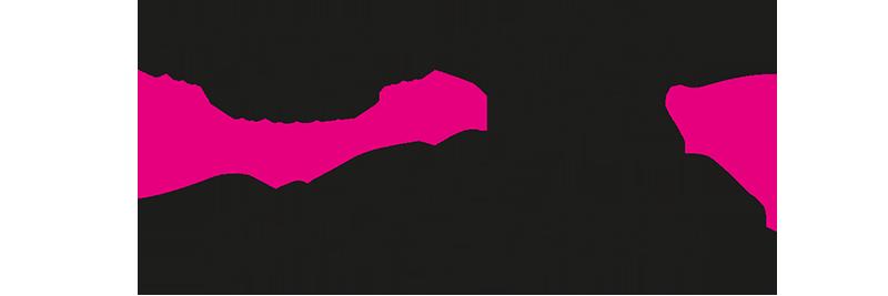 Gebr. Klose Kassel GmbH